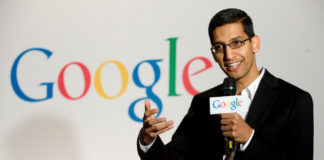 Google Made For India