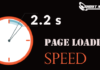 Why Page Loading Speed is important in this Era